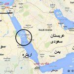آیا رژیم ایران آمادگی رویارویی با پشت پرده حمله به نفتکش خود را ندارد؟