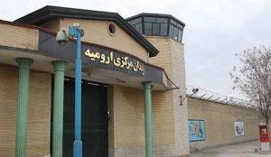 پیدا شدن «تعدادی سوسک» در غذای زندان اورمیه