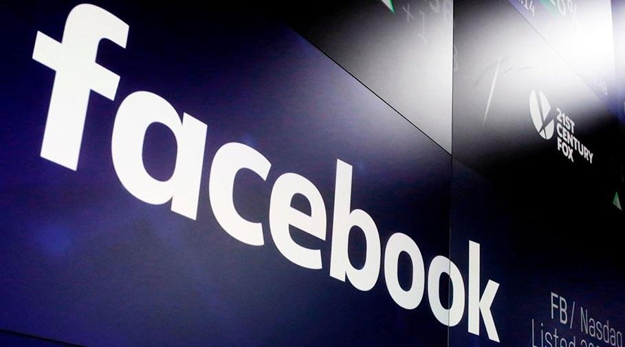 فیسبوک دهها حساب کاربری هدایت شده توسط ایران و روسیه را حذف کرد