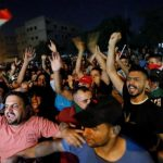 جوانان عراق کدام سفارت را باید اشغال کنند؟ – ارسلان بیگی