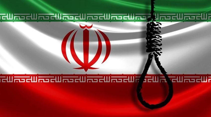 طی امسال ۱۷۳ نفر در ایران اعدام شده اند