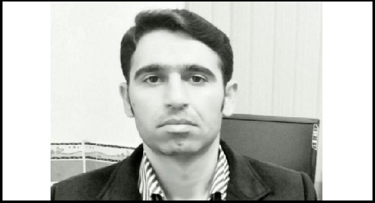 بازرسی منزل و محل کار سعید مینایی از سوی وزارت اطلاعات