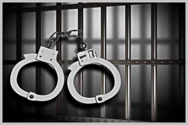 تعداد بازداشتی های فعالین ملی آزربایجان رو به افزایش است