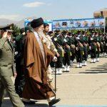 رژیم ایران در تلاش برای تلقین ترس سوریه شدن در مردم – ارسلان بیگی