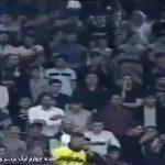 حمله پان کوردیسم به ملت تورک با شعار «مرگ بر اورمیه»