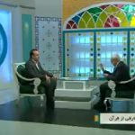 مفسر قرآن رژیم ایران: باید معترضین گرانی را زجرکش کرد! + ویدئو