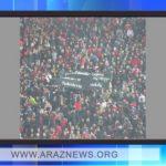 حمایت اردوگاه پان فارسیسم و پان کردیسم از تروریسم و حمله به آزربایجان جنوبی