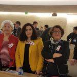 نگاهی به دوازدهمین فروم حقوق اقلیتهای ملی زبانی سازمان ملل