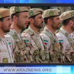 مراجعتنامه سازمانهای سیاسی آزربایجان به پرسنل آزربایجانی شاغل در نیروهای مسلح ایران