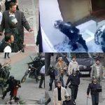 حق دفاع مشروع در قانون مجازات جمهوری اسلامی ایران