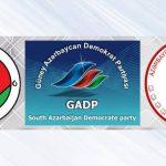 بیانیه شماره ۱ پلتفرم همکاری سازمانهای سیاسی حرکت ملی آزربایجان در خصوص انتخابات مجلس یازدهم