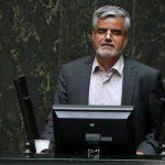 محمود صادقی، نماینده مجلس ایران به ویروس کرونا مبتلا شد