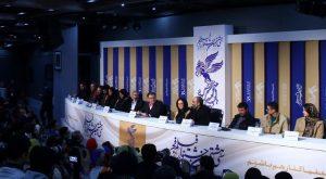 اعتراض نژادپرستانه به کاربرد زبان تورکی در فیلم «آتابای» + ویدئو