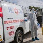 اسرائیل واکسن کرونا تولید خواهد کرد
