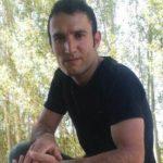 دادگاه تجدید نظر یوسف کاری را به ۲ سال حبس محکوم کرد