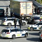 دانمارک یک ایرانی-نروژی را به همکاری با سرویسهای اطلاعاتی رژیم ایران متهم کرد