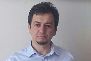 مجید آراز: مردم دیگر به جمهوری اسلامی اعتماد ندارند