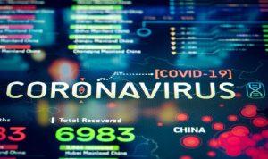 دارو های ضد ویروس موجود در درمان کرونا ویروس جدید
