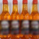 ۴۰ نفر از شهروندان اردبیل بر اثر مصرف الکل صنعتی راهی بیمارستان شدند