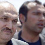 عباس لسانی طی نامهای به مسئولان زندان خوستار اعطای مرخصی...
