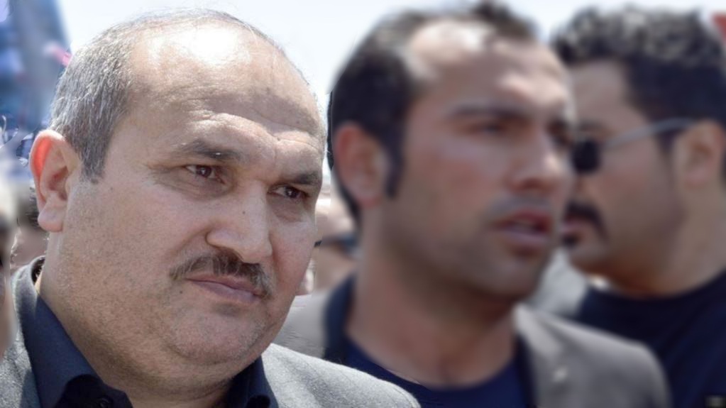 عباس لسانی طی نامهای به مسئولان زندان خوستار اعطای مرخصی به زندانیان سیاسی و عقیدتی شد