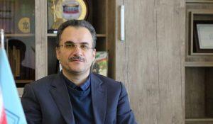 پرده برداری از آمار واقعی کرونا سبب برکناری رئیس دانشگاه علوم پزشکی اردبیل شد