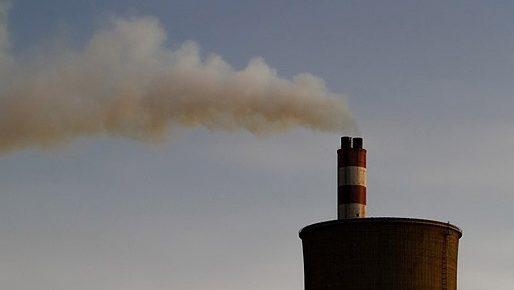 وضعیت آلودگیهوای بینائو (بناب) – سعید چرندابی
