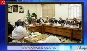 شیوع ویروس کرونا و تقابل علم و دین در جمهوری اسلامی ایران