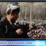 سالروز حمله به سولدوز و مقاومت مردمی؛ ابعاد تازه ای از مسئله تروریسم در غرب...
