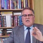 دو ترفند جدید حزب دمکرات کردستان ایران در فرار به جلو – یونس شاملی