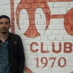 حامد عابدی فعال ملی آزربایجانی به ۳ ماه و یک روز حبس تعزیری محکوم گردید