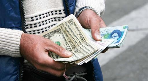 درآمد سرانه مردم در ایران ۳۴ درصد کاهش یافت