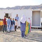 فقر در مجاورت طلا و مس؛ روایت روستاییان از همسایگی با معدن سونگون