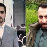 چند نکته راجع به اعدام محمود موسوی مجد به اتهام جاسوسی
