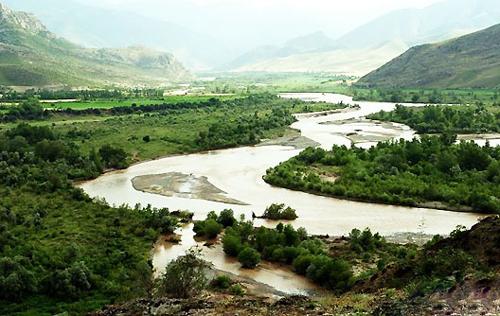آرازین چیرکلنمهسی؛ گونئی آذربایجاندا معده سرطانی خستهلیگینین یایغینلاشماسینا سبب اولموشدور