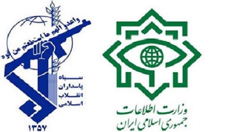 فشار وزارت اطلاعات و سپاه بر فعالین ملی شناخته شده، شاعران و نویسندگان تورک / فراخوان اعتراض را تکذیب کنید