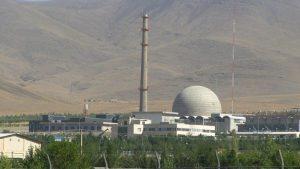 آیا چرنوبیلی دیگر در تاسیسات هسته ای ایران رخ خواهد داد؟