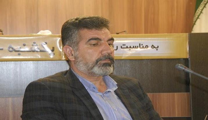نارضایتی مردم از اقدامات تحریک آمیز گماشته استاندار غیر بومی در شهرستان سایین قالا