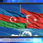 پشت پرده تجاوز رژیم اشغالگر ارمنستان به مرزهای آزربایجان و واکنش آزربایجان جنوبی – دیدگاه
