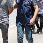 ۱۸ مظنون عضو داعش در عملیات پلیس آنکارا دستگیر شدند