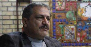 افشار سلیمانی میگوید قرهباغ به جنگ تمام عیار تبدیل نخواهد شد