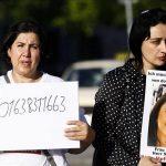 مادری که دخترش توسط پ.ک.ک ربوده شده علیه دولت آلمان اقامه دعوی میکند