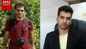 برادران واثقی به پنجسال حبس تعزیری محکوم شدند