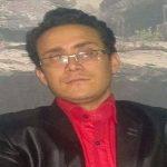 بهمن خالقی نماد یک فعال واقعی – آراز ماراغالی