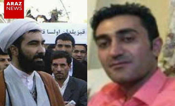 عبدالعزیز عظیمی قدیم و علی باقری به دادگاه روحانیت احضار شدند