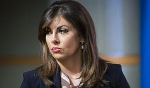 اورتگاس: اقدامات شبه نظامیان قانونشکن مورد حمایت ایران بزرگترین عامل بیثباتی در عراق است