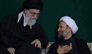 سندی تازه از اموال علیرضا پناهیان که ادعاهای ساده زیستی وی را تکذیب می کند