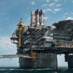 آمریکا وزیر نفت شرکت ملی نفت و شرکت ملی نفتکش ایران را تحریم کرد