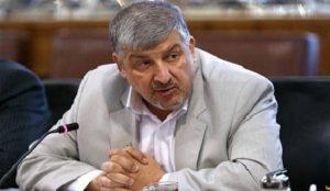 سردار ایرانی که برای ارمنستان جاسوسی می کرد!