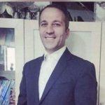 انتقال اکبر مهاجری به زندان مرکزی تبریز